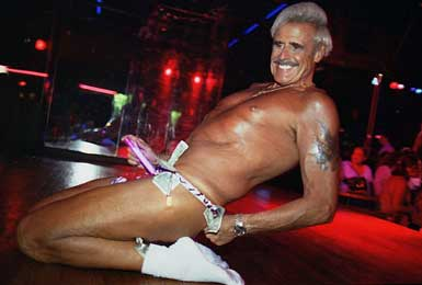 oldest_male_stripper-gallery-3-jpg