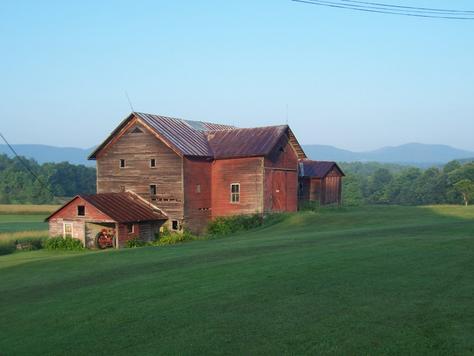 p334233-catskill_mountains_ny-red_barn-jpg