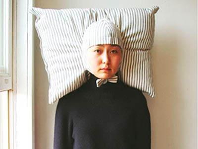 pillowig-jpg