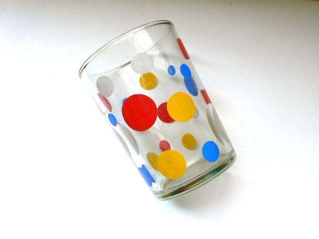 polkadotglass-jpg