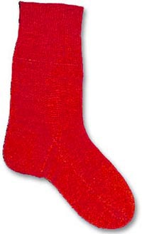 red-sock-jpg