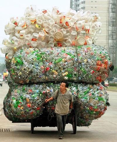 recycle-jpg