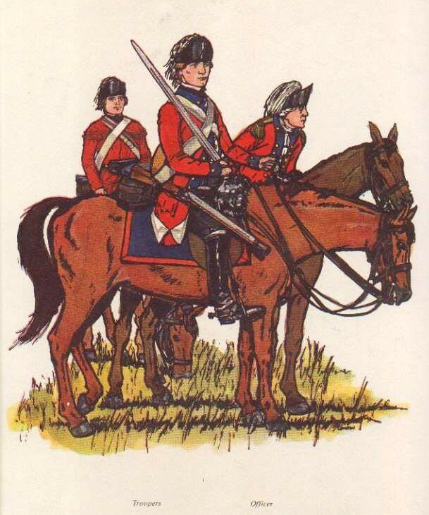 redcoat4-jpg