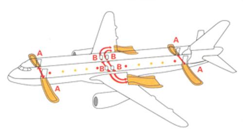 safety-jpg