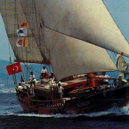 sailing-jpg