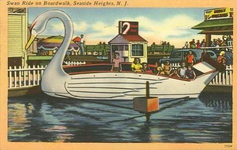 seaside-heights-nj-amusement-park-swan-ride-jpg