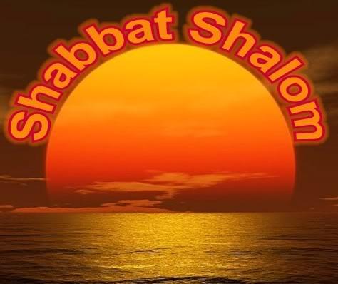 shabbat_shalom_sunset-jpg