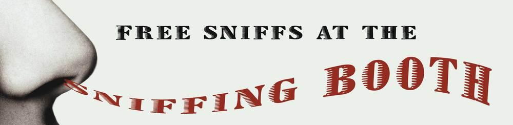 sniffs-jpg