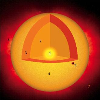 sun_01-jpg
