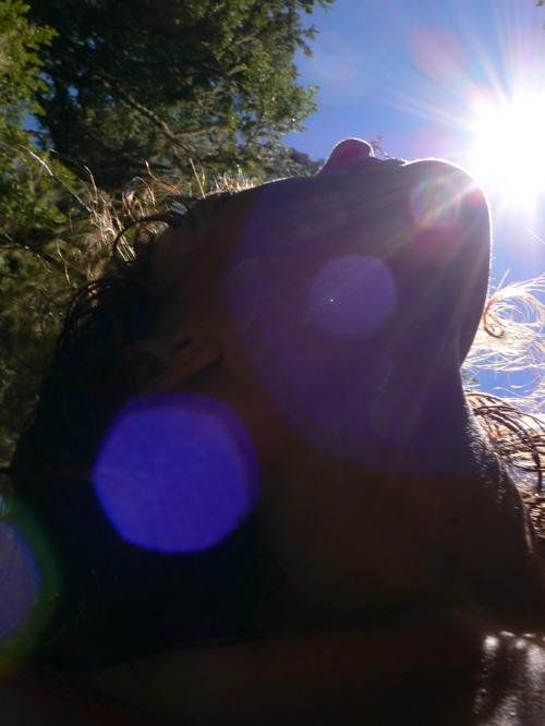 sunshineglory-jpg
