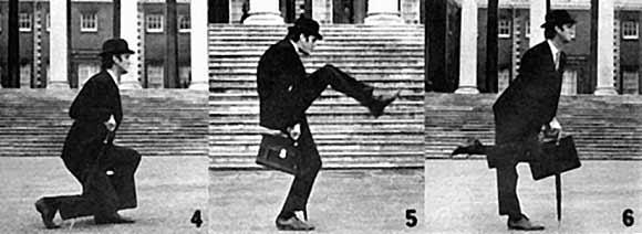 swalk2-jpg