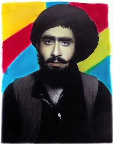 taliban3-jpg