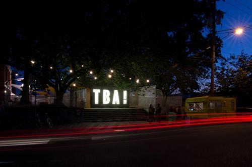 tba12_beergarden_mitchellsn-jpeg