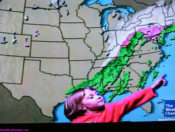 the-new-sc-tv-weather-woman-jpg