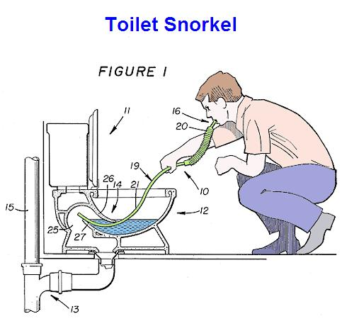 toilet_snorkel-jpg