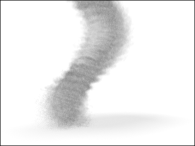 tornado_in_3ds_max-png