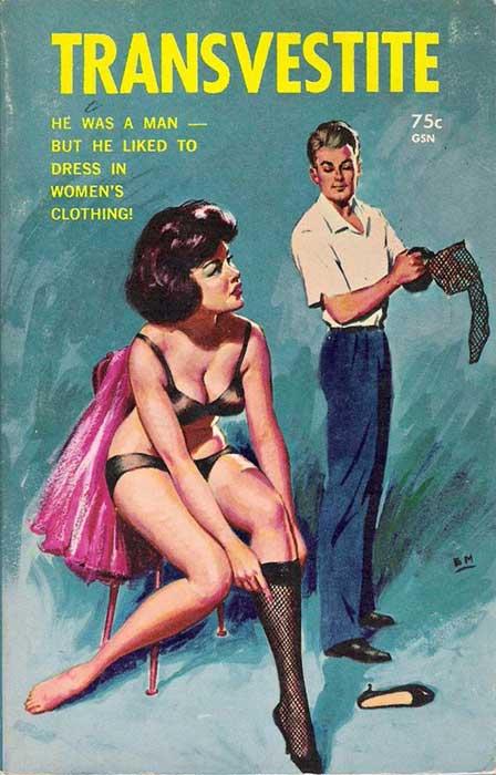 transvestite-jpg