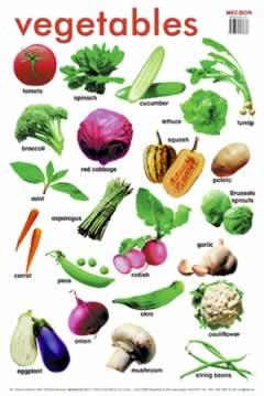 vegetable-jpg