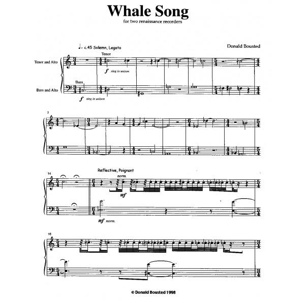 whale-songs-jpeg