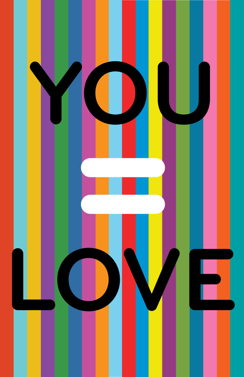 you-are-loved-jpg