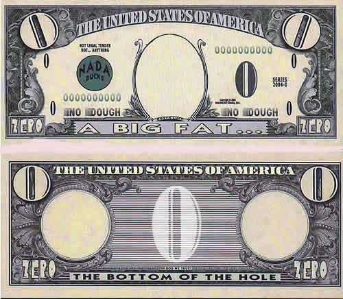 zero_dollar_bill-jpg