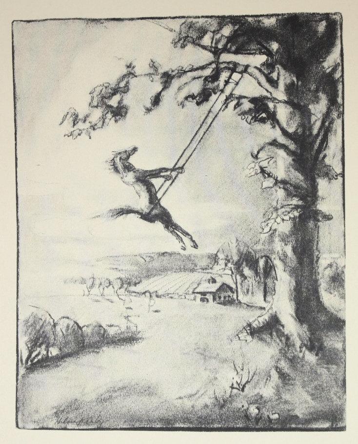 horse swing.jpeg
