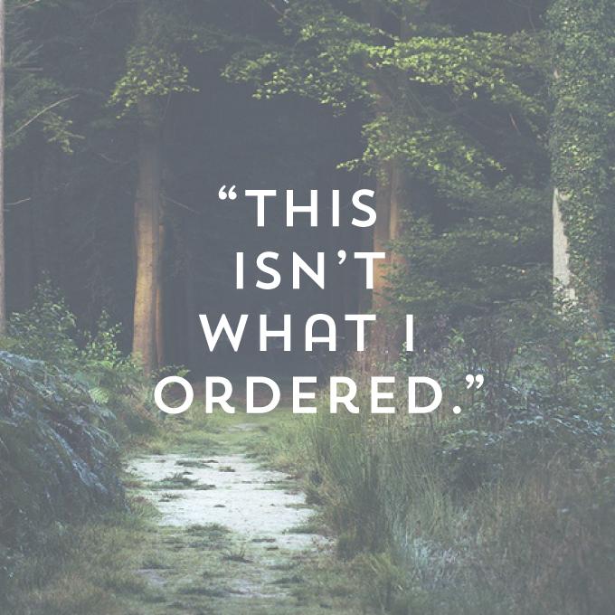ordered.jpg