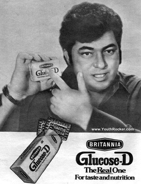 www.YouthRocker.com_vintage-bollywood-heroes-ads-posters- (40).jpeg