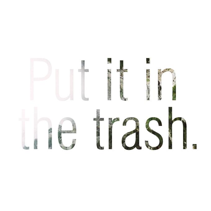 trash.jpg
