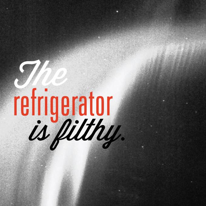 fridge.jpg