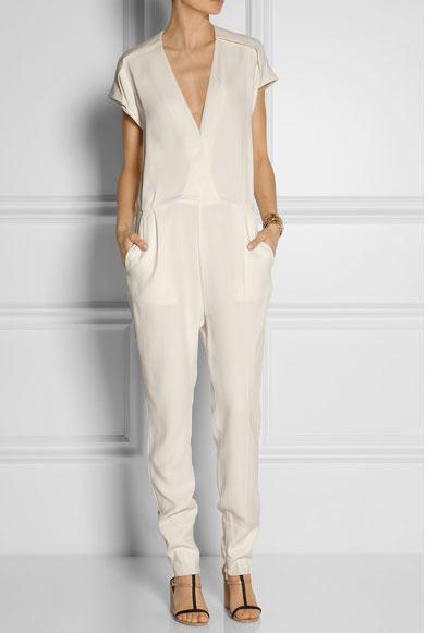 white-jumpsuit.jpg