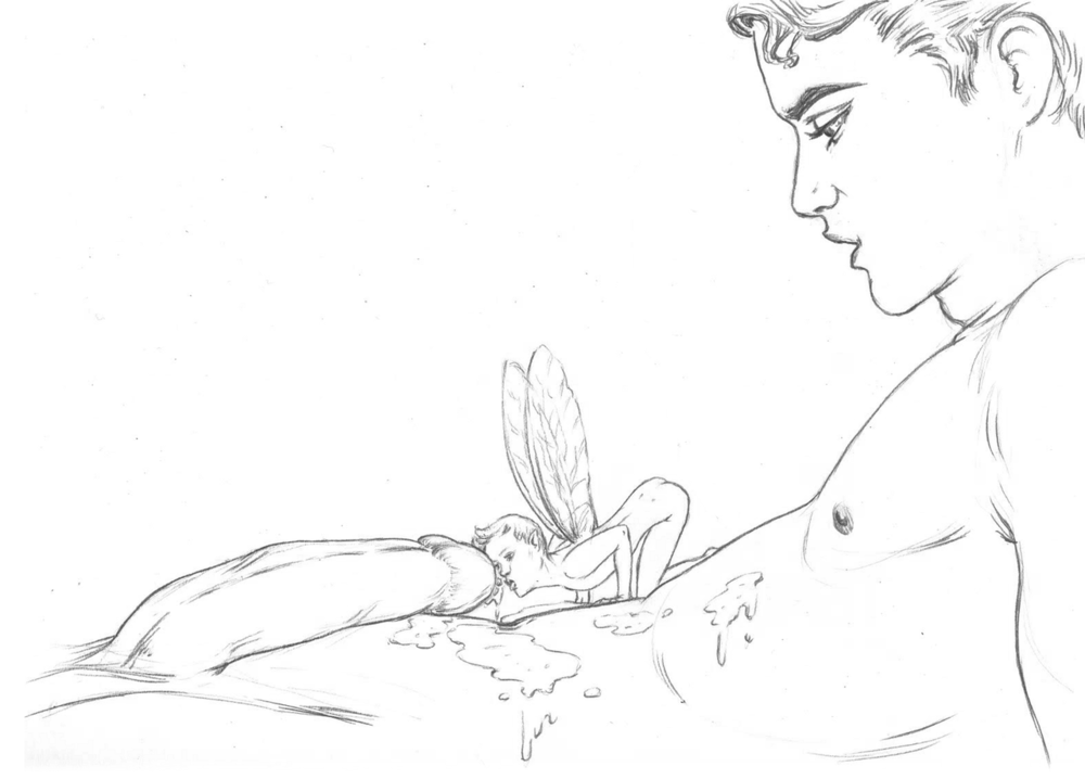 fairy porn Fairy Tail Hentai & Anime Porn | HentaiPornTube.net Free Hentai.