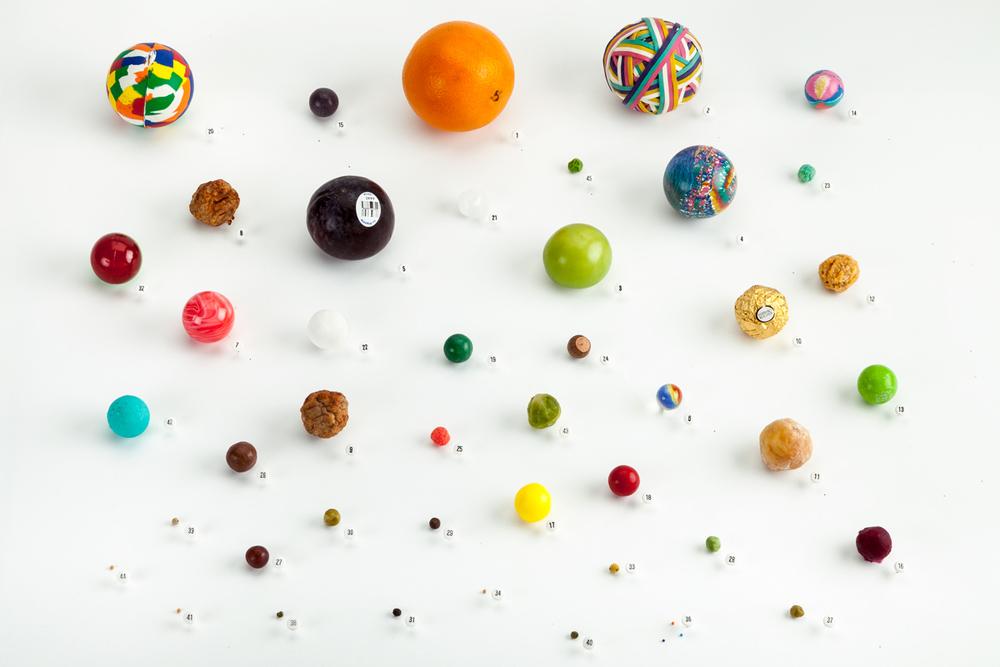 perfect_spheres_at_supermarket-61006.jpg