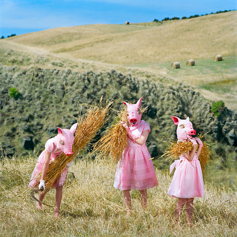 Polixeni_Papapetrou_The_Harvesters_2009-830x830.jpg