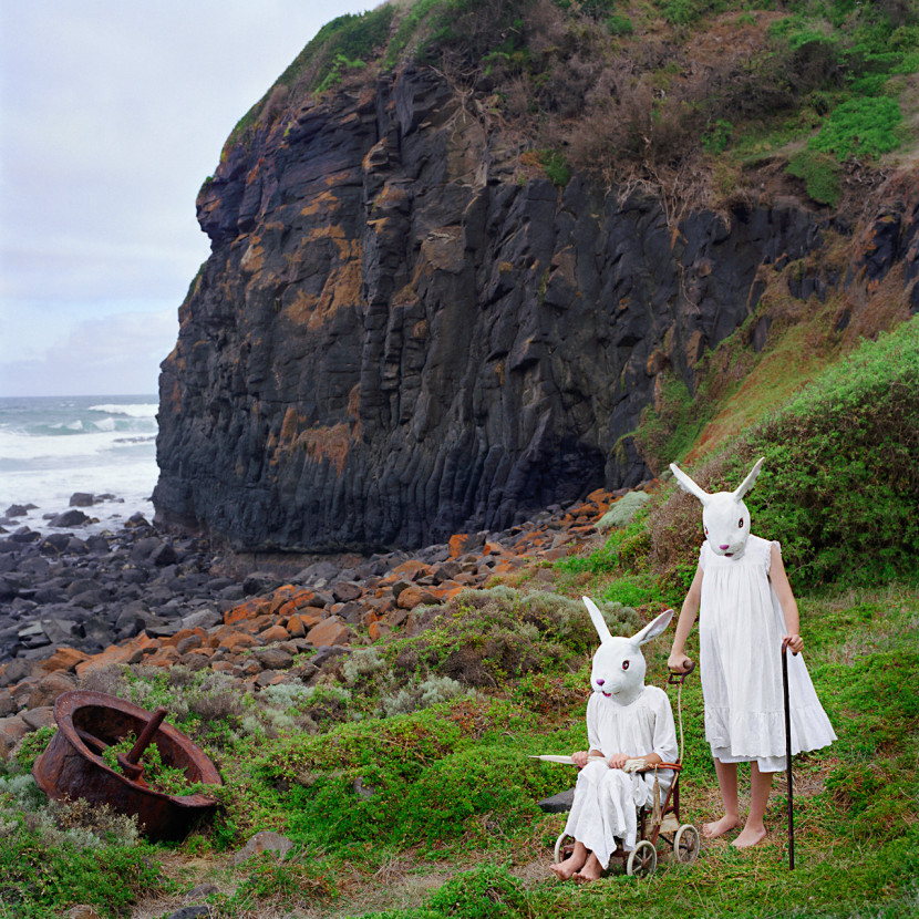 Polixeni_Papapetrou_The_Loners_2009-830x830.jpg