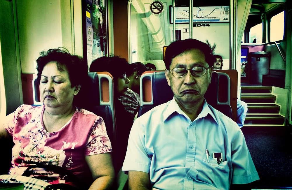 old-bitter-depressed-middle-aged-korean-couple.jpg