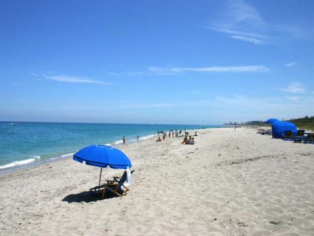 top-florida-beaches-atlantic-2.rend.tccom.616.462.jpeg