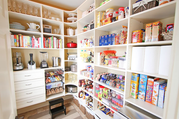 laundry-room-pantry-makeover-before-after-photos-06.jpg