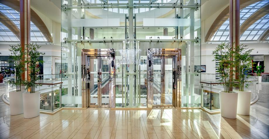 UTC-Elevator-Top-Floorweb.jpg