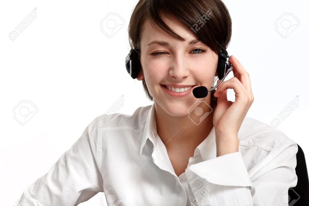 6601488-winking-woman-operator-with-headset-microphone-and-headphones-on-white-Stock-Photo.jpg