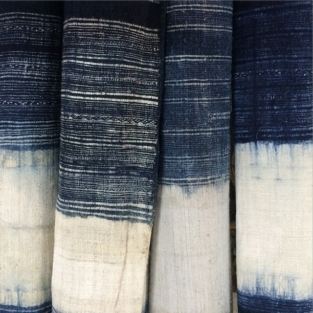 Super-old-beautiful-natural-indigo-textiles.jpg