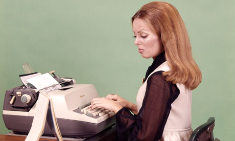woman-typing-007.jpg