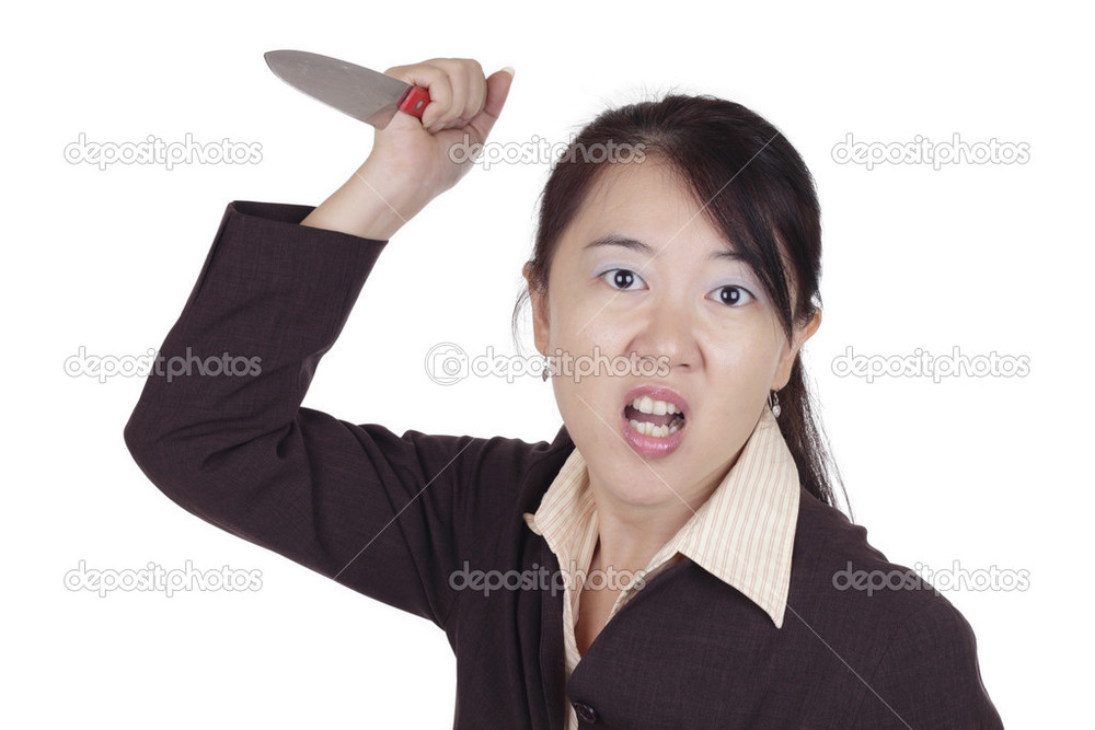 Angry-bussswoman-with-knife.jpg