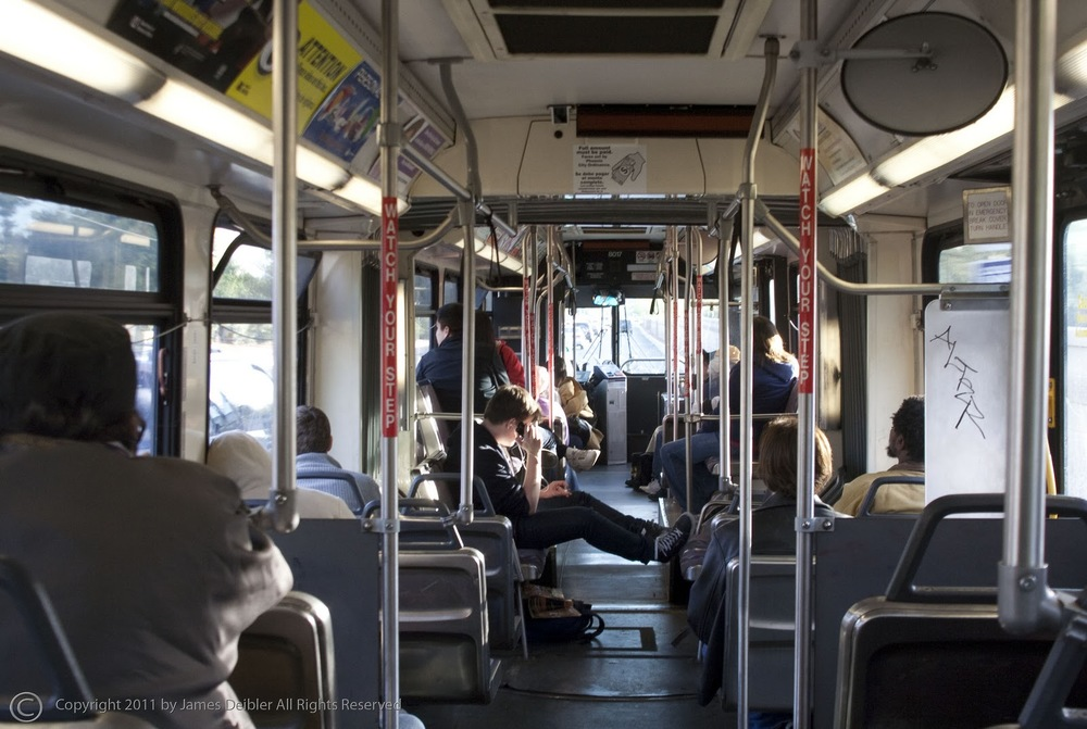People on the bus (small).jpg