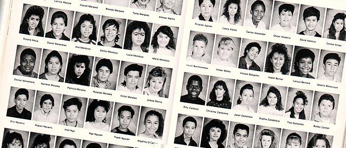 highschool-yearbook.jpg