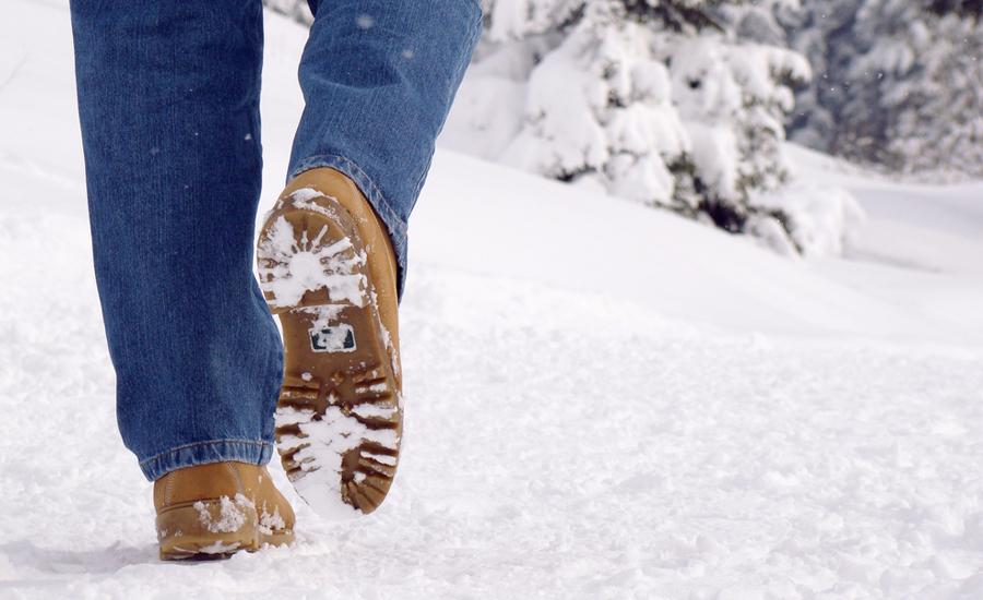Snow-Crunch-Banner-900x550.jpg