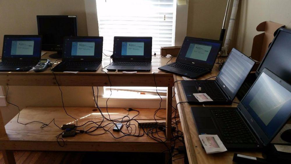 multiple_laptops_prep.jpg