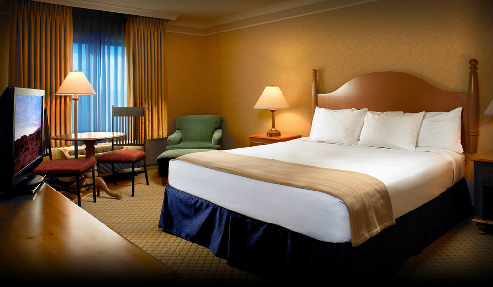 TS_Hotel_King_lowrez.jpg