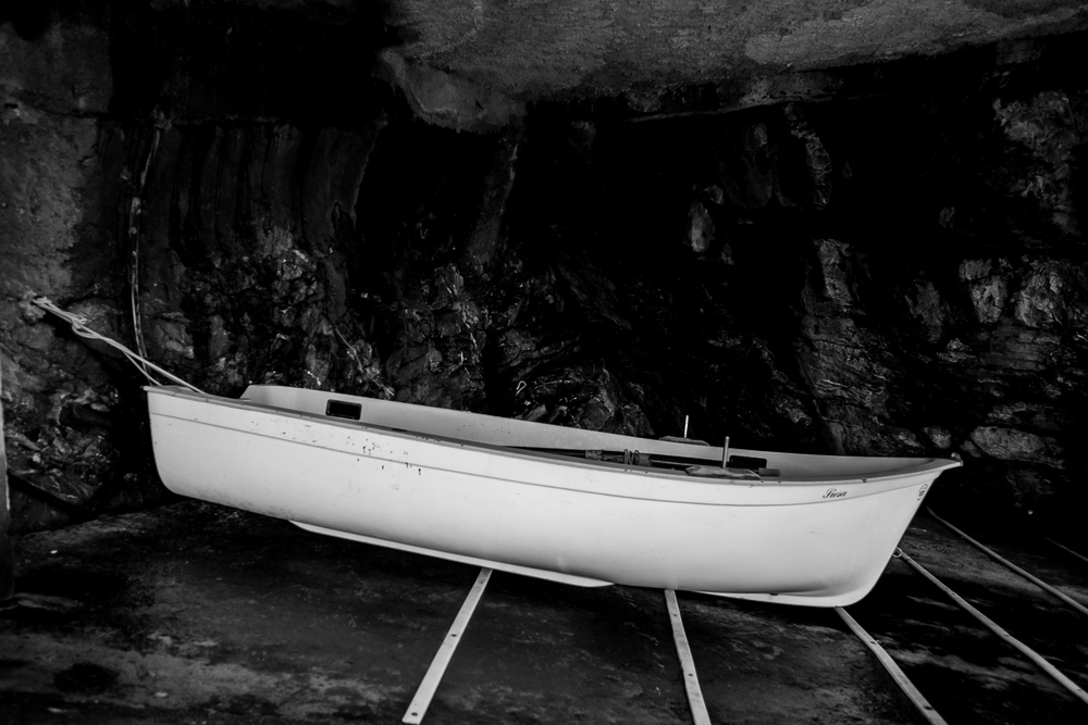 BoatCave.jpg