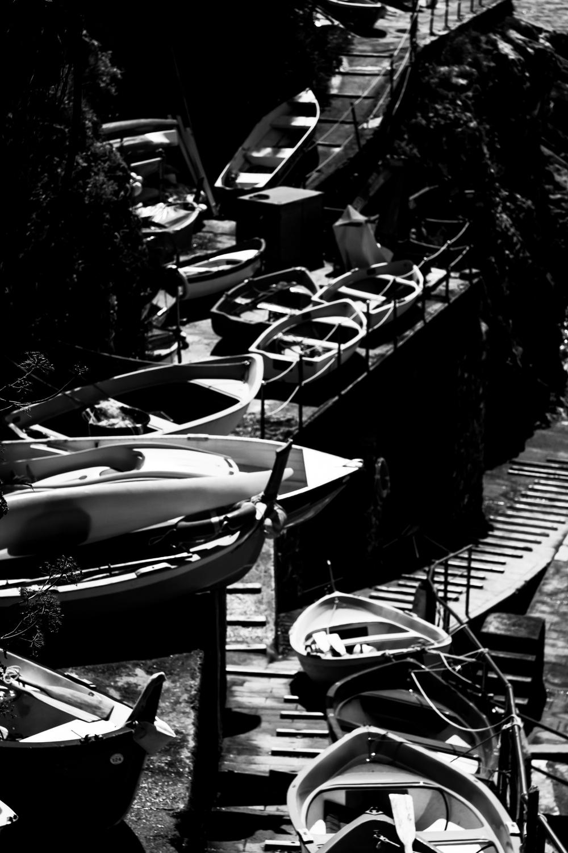 BoatsMarina.jpg